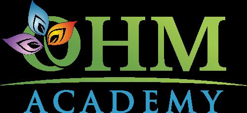 OHM Academy